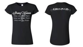 gigshirts