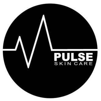 pulse skin