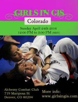 GIGCO Denver-April copy