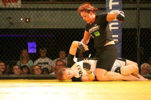 2012 MMA GNP
