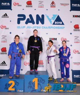 2013 Pans Purple