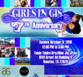 gig7th-flyer-copy