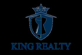 king-realty-logo-copy