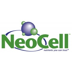 Neocell-Corp.-logo