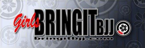 bring-it-bjj-500x166