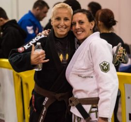 bjj girls | Girls in Gis