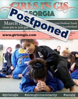 georgian girls